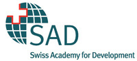 SAD Swiss Academy for Development